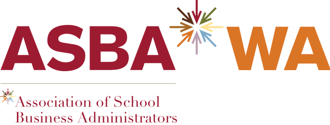 Association of School Business Administrators