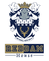 Reddam House School